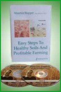 Easy-Steps-to-Healthy-Soils-&-Profitable-Farming