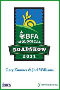 BFA-Biological-Roadshow-2011