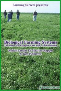 Biological-Farming-Systems