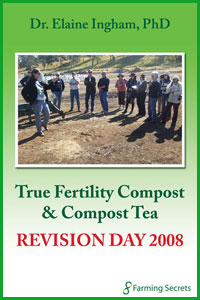 Compost-Compost-Tea-Revision-Day-2008