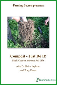 Compost-Just-Do-It