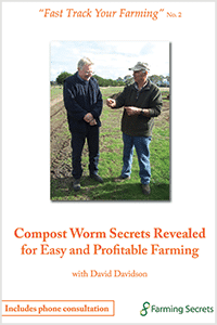 David-Davidson-–-Compost-Worm-Secrets-Revealed-for-Easy-and-Profitable-Farming