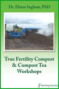 Dr-Elaine-Ingham-True-Fertility-Compost-Compost-Tea-Workshop