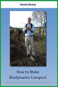 Hamish-Mackay-How-to-Make-Biodynamic-Compost