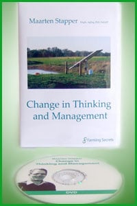 Maarten-Stapper-Changes-in-Thinking-And-Management