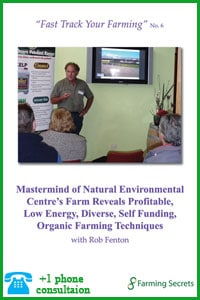 Mastermind-of-National-Environmental-Centre
