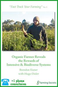 Organic-Farmer-Reveals