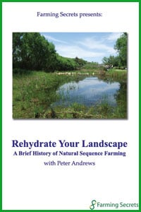 Peter-Andrews-Rehydrate-Your-Landscape