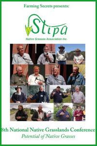 STIPA8-3-Days