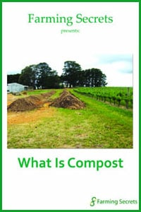 Whatiscompost