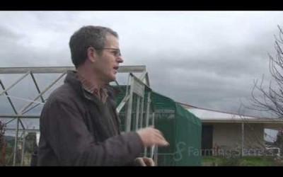 A sneak peek at Farming Secrets 'Walk the Talk' Clip 5 of 5