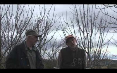 A sneak peek at Farming Secrets 'Walk the Talk' Clip 4 of 5