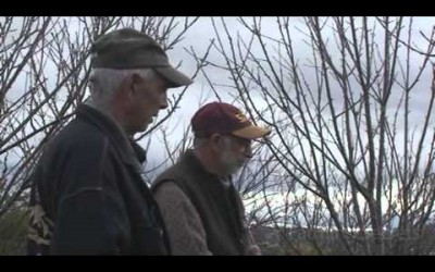 A sneak peek at Farming Secrets 'Walk the Talk' Clip 3 of 5