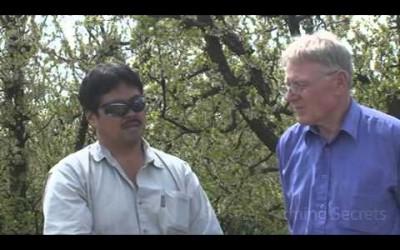 Farming Secrets – Walk The Talk – Mark Nakata – Sneak Peek – Clip 2 of 3
