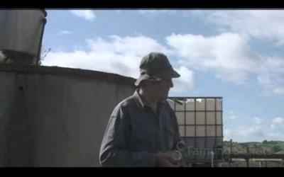 Mike Fix – Pasture Rehabilitator – Part 1
