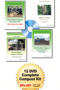 dvd-compost-kit-set-05