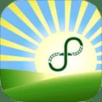 FS App