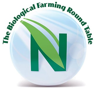 August Biological Farming Roundtable