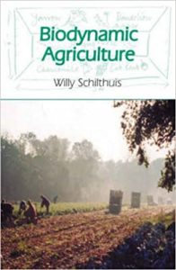 Farming Secrets Recommended Reading