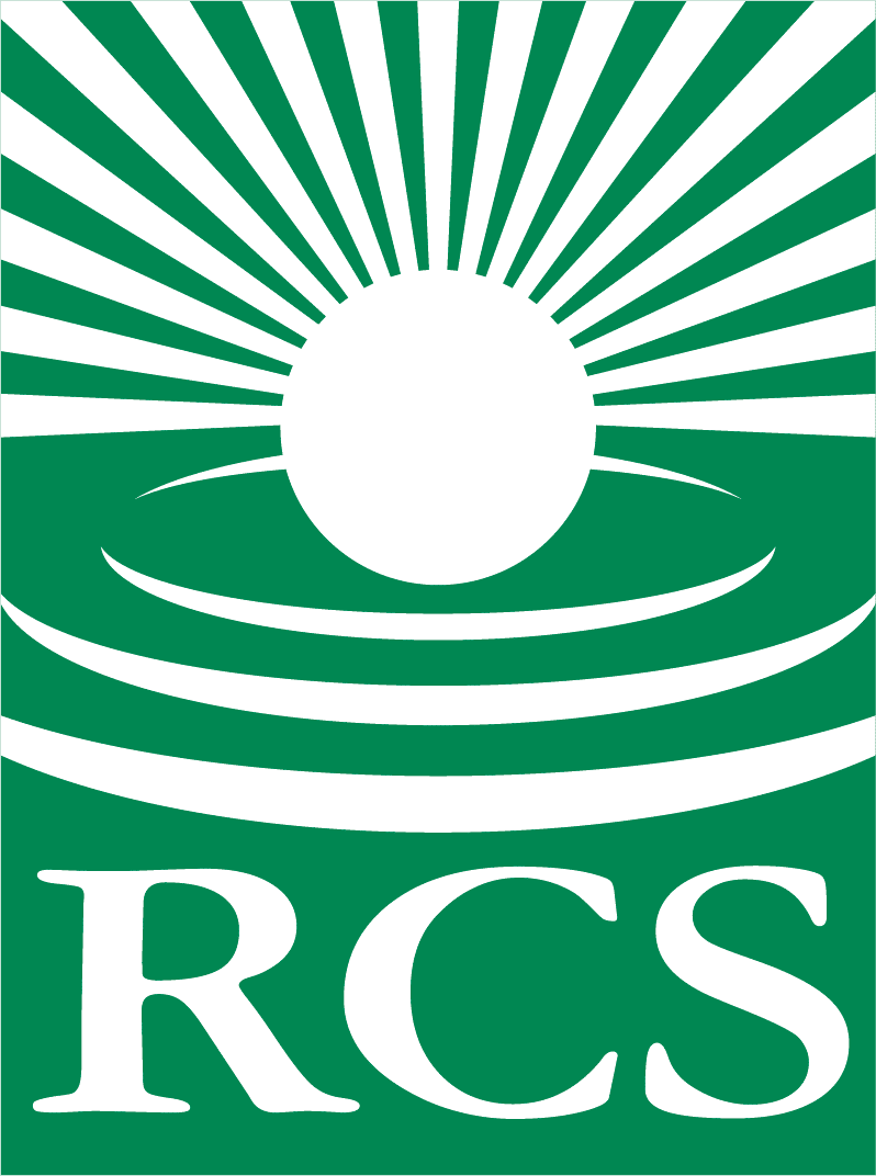 RCS Australia